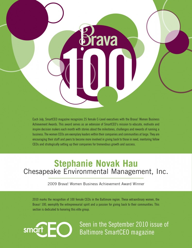 Chesapeake-Brava100-eprint